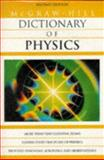 McGraw-Hill Dictionary of Physics, McGraw-Hill Staff, 0070524297