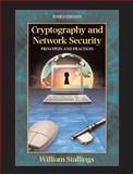 Cryptography and Network Security : Principles and Practice, Stallings, William, 0130914290