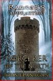The Sorcerer of the North, John Flanagan, 0142414298