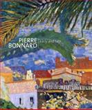 Pierre Bonnard : Early and Late, Turner, Elizabeth Hutton and Perucchi-Petri, Ursula, 0943044294