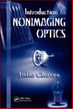 Introduction to Nonimaging Optics, Chaves, Julio, 1420054295