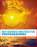 Best Business Practices for Photographers, Harrington, John, 1435454294
