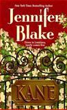 Kane, Jennifer Blake, 1551664291
