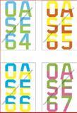 Oase 67 - After the Party? Dutch Architecture, Madeleine Maaskant, Mechtild Stuhlmacher, 9056624296