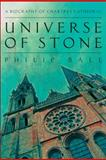 Universe of Stone, Philip Ball, 0061154296