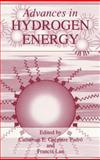 Advances in Hydrogen Energy, , 0306464292