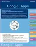 Google Apps, Course Technology, 0538744294