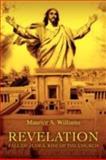 Revelation, Maurice Williams, 0595484298