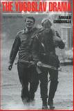 The Yugoslav Drama 2nd Edition