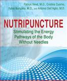 Nutripuncture, Patrick Veret and Cristina Cuomo, 1594774293