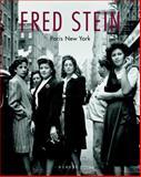 Paris New York, Rosemary Sullivan, Giles Mora, Theresia Zhia, Cilly Kugelmann, 386828429X