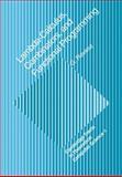 Lambda-Calculus, Combinators, and Functional Programming, Revesz, G. E., 0521114292