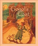 Gogol's Coat, Cary Fagan, 0887764290