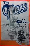 The Glass Coll, Matti Paasio, 1492794295