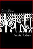 France or Prison, David Salter, 1493544292