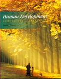 Human Development Across the Lifespan 9780697364296