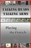 Talking Heads, Talking Arms, John Wood, 1550024299