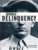 Juvenile Delinquency : A Brief Introduction, Schmalleger, Frank J. and Bartollas, Clemens F., 0137074298