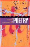 The Norton Anthology of Modern and Contemporary Poetry 3rd Edition