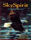 Sky Spirit, Michael Furtman, 1559714298