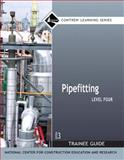 Pipefitting, NCCER, 0136144292