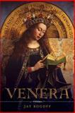 Venera, Jay Rogoff, 0807154296