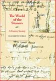 The World of the Stonors : A Gentry Society, Noble, Elizabeth, 1843834294