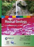 Medical Geology 9789048134298