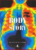 Body Shop, David Williams, 0752224298