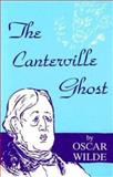 The Canterville Ghost 9780828314299