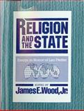 Religion and the State 9780918954299