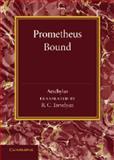 Prometheus Bound, Aeschylus, 1107634296