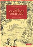 The Cambridge Portfolio, , 1108004296