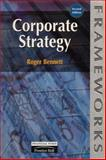 Corporate Strategy 9780273634300