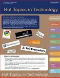 Hot Topics in Technology CourseNotes, Course Technology, 0538744308
