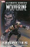 Ultimate Comics Wolverine, Cullen Bunn, 0785184309
