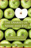 The Diaries of Adam and Eve, Mark Twain, 0982954301