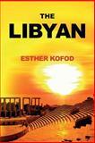 The Libyan, Esther Kofod, 0989054306