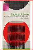 Labors of Love, Jason Rodriquez, 1479864307