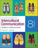 An Introduction to Intercultural Communication 8th Edition