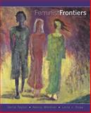 Feminist Frontiers, Taylor, Verta and Rupp, Leila J., 0073404306