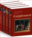 Encyclopedia of the Enlightenment, , 0195104307