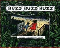 Buzz Buzz Buzz, Verónica Uribe, 0888994303