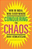 Conquering the Chaos, Ravi Venkatesan, 1422184307