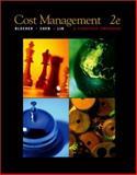 Cost Management 9780072404302