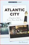 Atlantic City, Dirk Vanderwilt, 0979204305