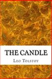 The Candle, Leo Tolstoy, 1484174305