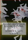 Algae+Rhythm, Algae-Rhyme:Apt Surgical Rotation App, Sari Grove, 1495204308