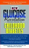 The New Glucose Revolution, Jennie Brand-Miller and Kaye Foster-Powell, 1569244308