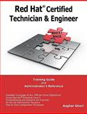Red Hat Certified Engineer (RHCE), Asghar Ghori, 1615844309